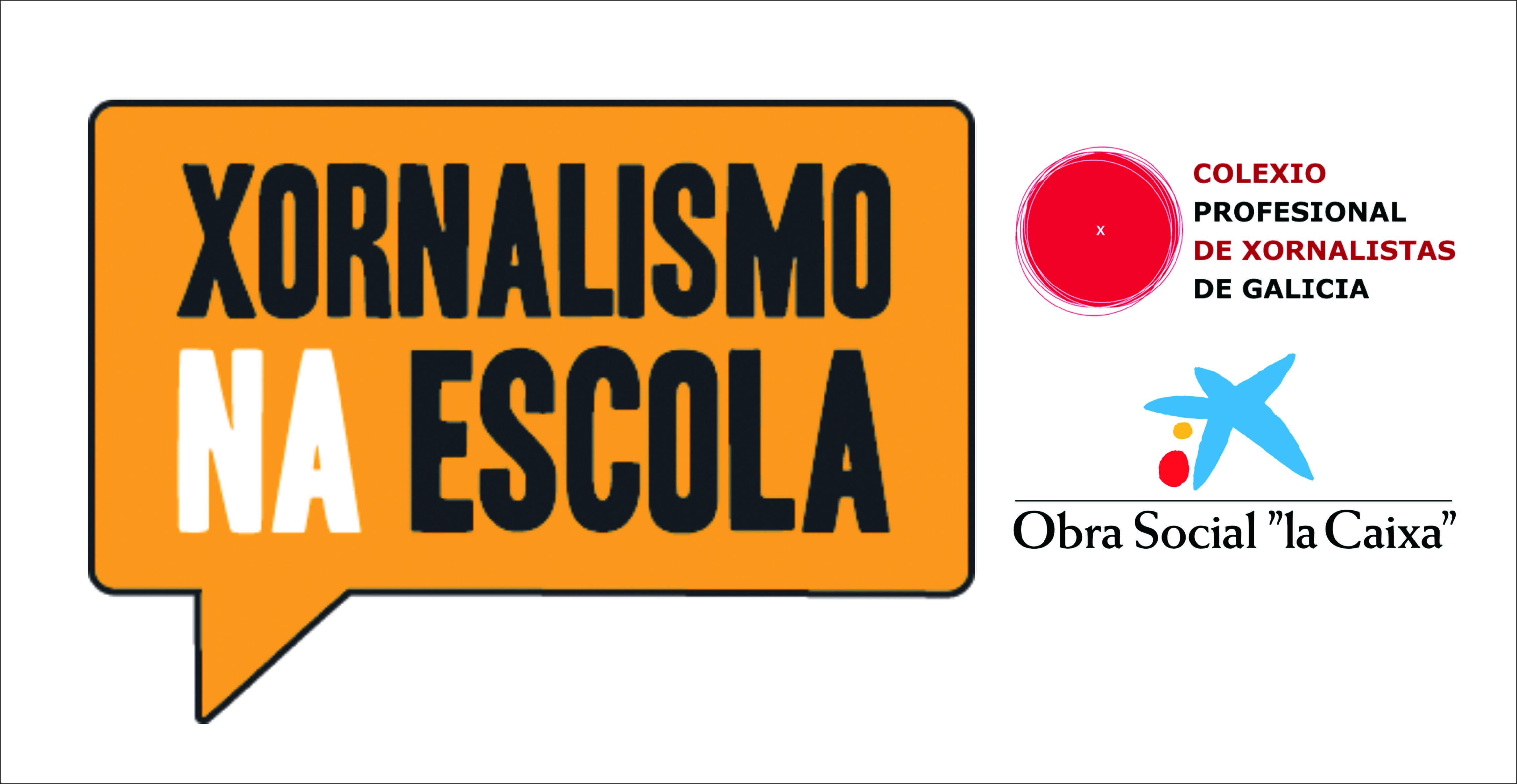 Imaxe_XornalismonaEscola